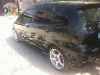 Picture Honda fit Sporty for sale