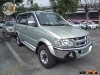 Picture 2007 isuzu crosswind sportivo diesel AT, Used,...