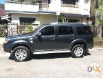 Picture 2013 ford everest manual new look 880t
