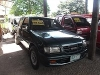 Picture 1999 Isuzu Fuego for Sale