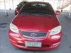 Picture 2005 Toyota Vios for Sale