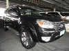 Picture 2010 Ford Everest 4x4, 3.0L Limited Turbocharger