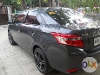 Picture Toyota vios 2014 1.3E Manual with assume balance