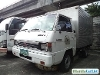 Picture Mitsubishi L300 Manual 2008
