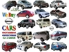 Picture We Buy Nissan Cars 09276088890 / 099983---88 /...