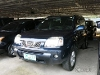 Picture Used Nissan X-trail
