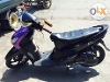 Picture Yamaha Mio Sporty 115cc