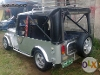 Picture Owner Type Jeep Semi Stainless Lipa City Batangas