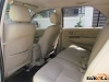 Picture 2006 Toyota Fortuner, Used, 2006, Philippines