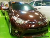 Picture LOWEST PROMO 2015 toyota vios 75k all-in...