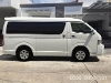 Picture Affordable Super Grandia Van for Lease