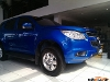 Picture Awesome SUV like Chevrolet Trailblazer Best...