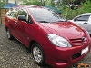 Picture 2010 series Toyota Innova Diesel Automatic,...
