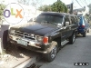 Picture Toyota hilux surf 2002 acquired