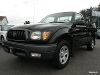 Picture 2004 Toyota Tacoma