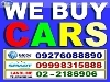 Picture We Buy Cars