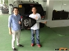 Picture 2014 Brand New Toyota Fortuner (All in Promo),...