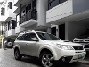 Picture Subaru Forester XT