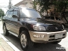 Picture FOR SALE: 2000 Toyota RAV 4 Top of the Line!