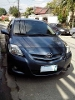 Picture 2009 Toyota Vios G 1.5