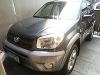 Picture 2005 Toyota RAV4 for Sale