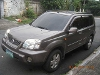 Picture 2005s nissan xtrail 4x2 (fresh in & out) all...