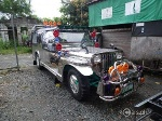 Picture Used Owner Type Jeepney