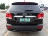 Picture Top Of The Line Kia Sorento EX 2. 4 AT AWD...