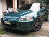 Picture Honda Civic-EG4 (manual) @178k only