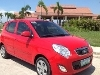 Picture Kia Picanto for sale