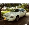 Picture Nissan Sentra