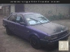 Picture Toyota corolla 1992 model 1.3L engine or swap