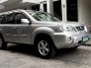 Picture 2005 Nissan Xtrail 250x 4x4 top of the line...