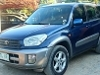 Picture For sale: toyota rav4 - model - php 295k