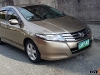 Picture Honda City 1.3L Automatic, Used, 2009, Philippines