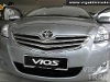 Picture Toyota Vios All In Promo 63,150 Dp Quick Approval