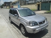 Picture Nissan X-Trail AT