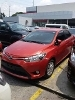Picture Toyota cars PASIG