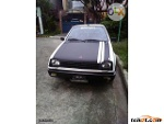 Picture Mitsubishi colt mirage, Used, 1990, Philippines