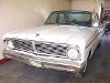 Picture FORD FALCON 1965 FOR SALE from Manila...
