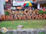 Picture Baguio Tour 3 Days and 2 Nights