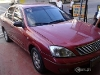 Picture Used Nissan Sentra