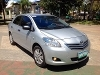 Picture 2012 Toyota Vios