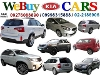 Picture Buying Kia SUV Contact: 09276088890 /...