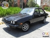 Picture Opel Ascona