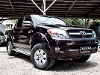 Picture Toyota Hilux 4×4