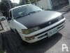 Picture Toyota Corolla'95 Rush Sale! RFS: up grading to...