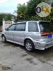 Picture Mitsubishi Spacewagon (Davao City) - 150 K lng