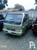 Picture Kia bongo new arrival from korea