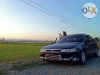 Picture Toyota Corolla Turbo (4efte) first owned